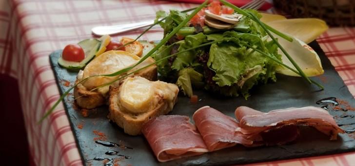 restaurant-chez-mamie-lise-a-annecy-specialites-savoyardes