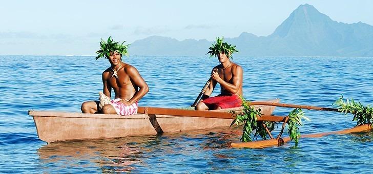 polynesie-voyage-d-une-vie