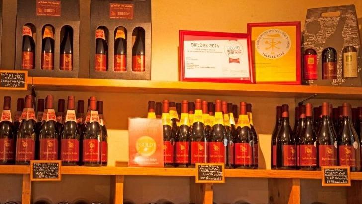 vins-alcools-domaine-domaine-des-arches-a-mirabel-aux-baronnies