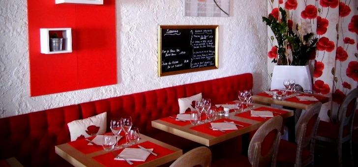 salle-du-restaurant-bistrot-des-sarments