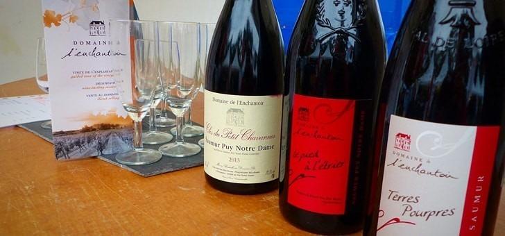une-selection-de-vins-domaine-de-enchantoir