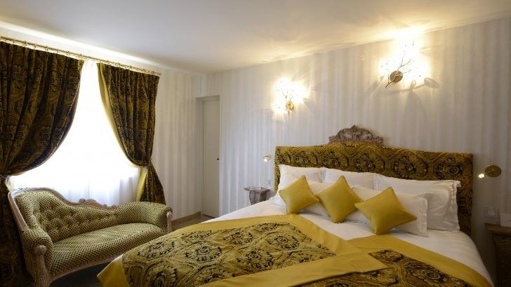 petit-palais-d-aglae-decoration-raffinee