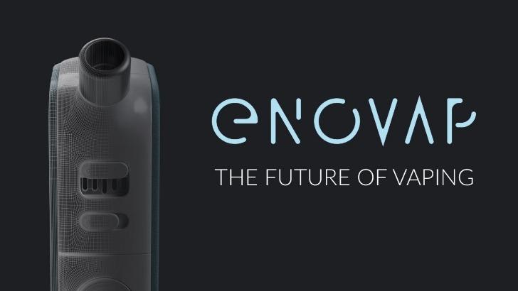 enovap-est-dote-d-un-systeme-de-remplissage-a-deux-reservoirs-une-technologie-brevetee