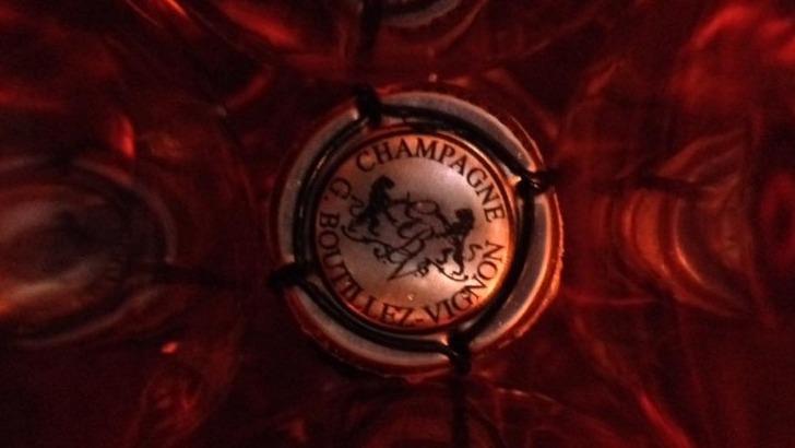 champagne-g-boutillez-vignon-signature-d-un-savoir-faire-hors-pair