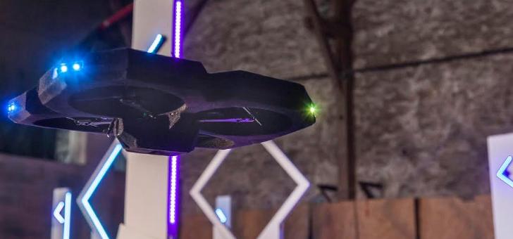 drone-event-evenementielle-de-telepilote-sas
