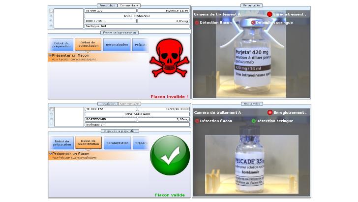 eurekam-a-rochelle-combiner-un-savoir-faire-technologique-a-une-expertise-pharmaceutique