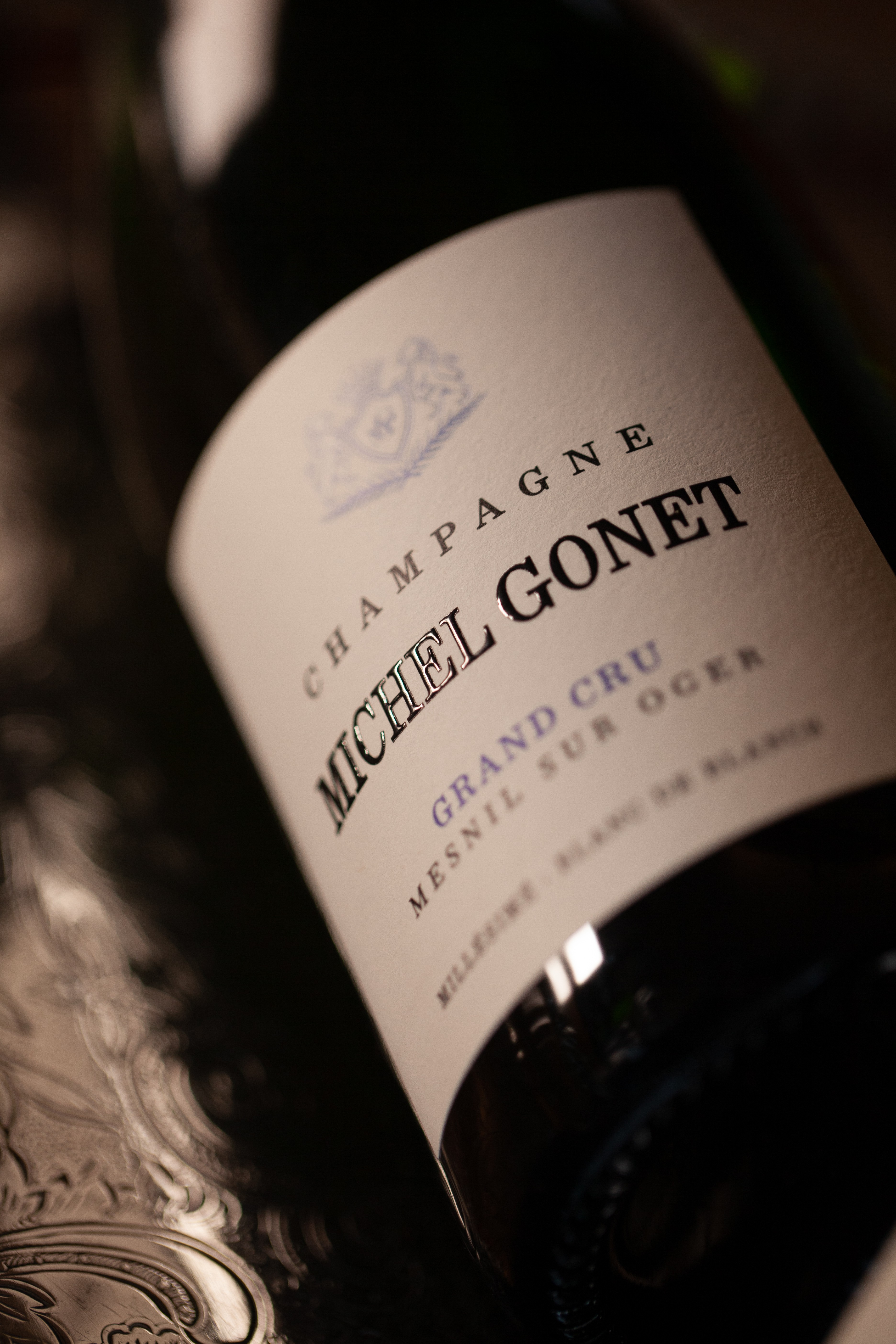 image-prop-contact-champagne-michel-gonet