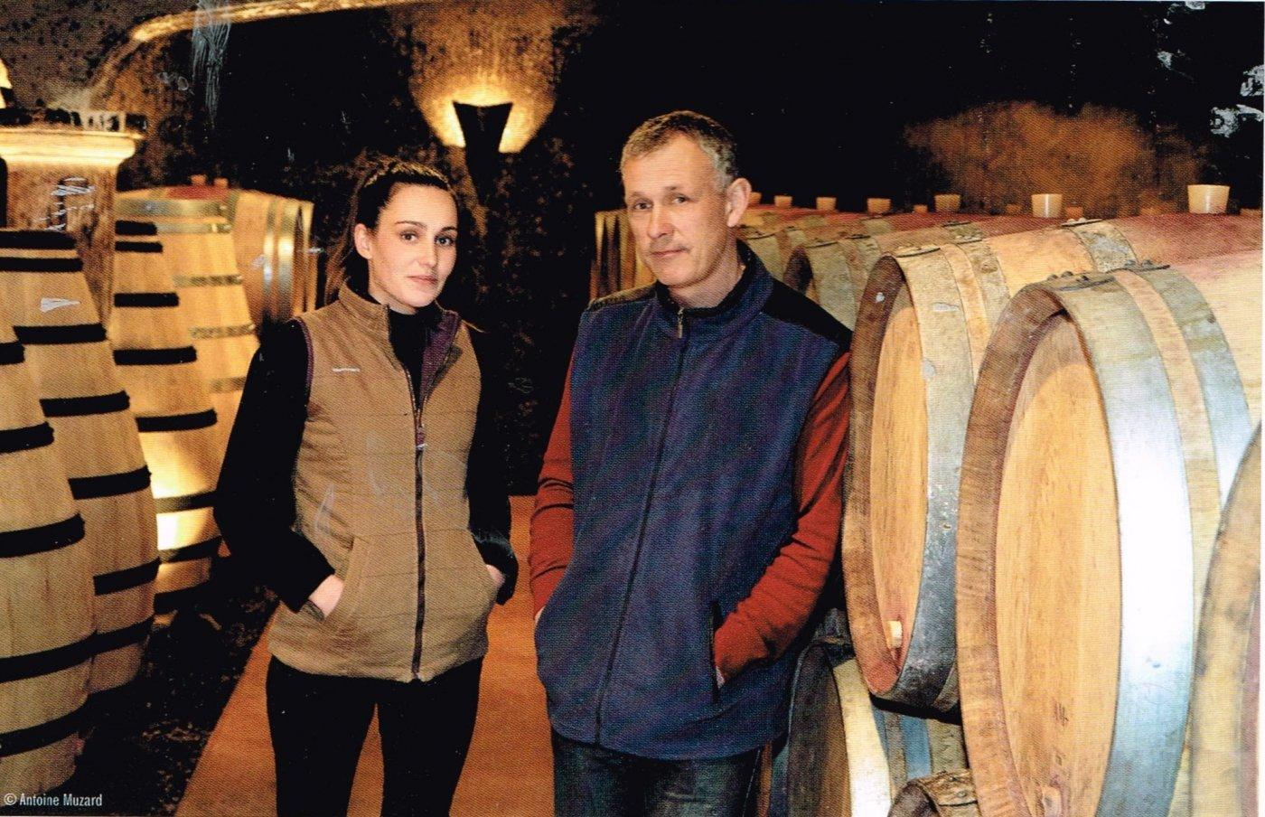 maison-charles-pere-fille-a-nantoux-une-famille-de-viticulteurs-depuis-plusieurs-generations