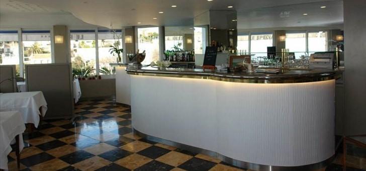 hotel-restaurant-rhul-un-cadre-charmant