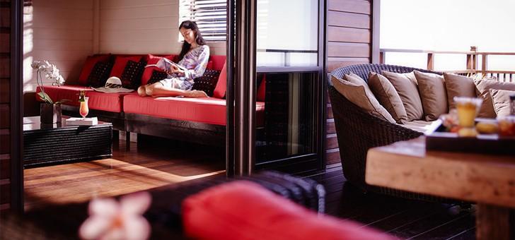 palm-hotel-spa-a-grande-anse-petite-ile-de-reunion-une-adresse-recommandee-pour-vos-vacances-sejours-d-affaire