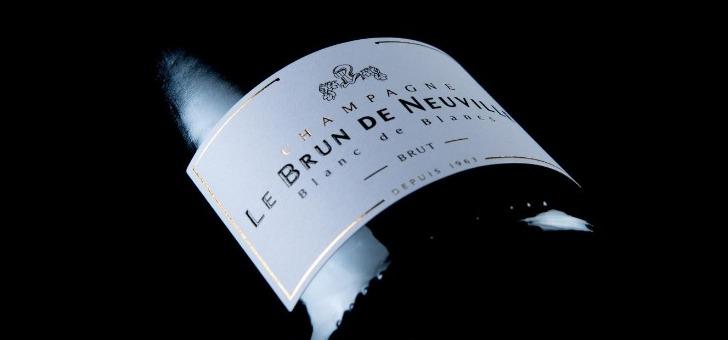 champagne-brun-de-neuville