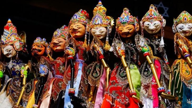 festival-de-imaginaire-2017-marionnettes-du-wayang-golek-indonesie