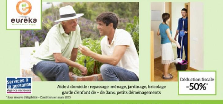 repassage-jardinage-bricolage-garde-d-enfant
