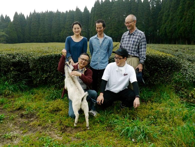 famille-hayashi-produit-du-the-cultive-sans-pesticides-a-kirishima-dans-sud-du-japon-depuis-1897