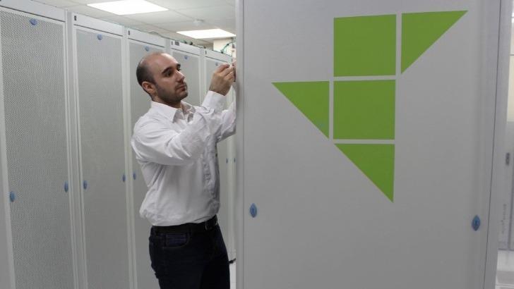 aznetwork-appuie-sur-trois-valeurs-efficacite-proximite-et-innovation