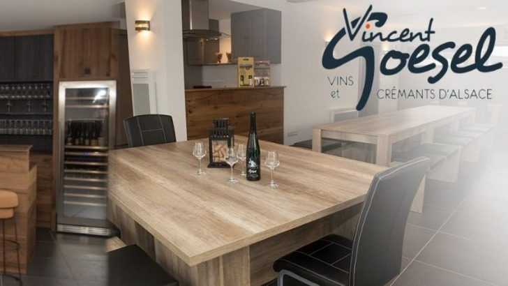 maison-vincent-goesel-mise-sur-confort-et-convivialite-pour-accueillir-sa-clientele