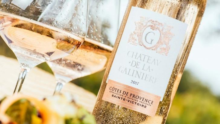 chateau-de-galiniere-des-vins-font-bonheur-des-oenophiles