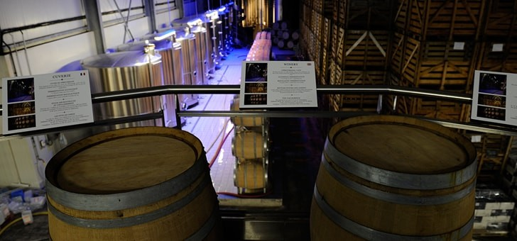 processus-de-vinification-realise