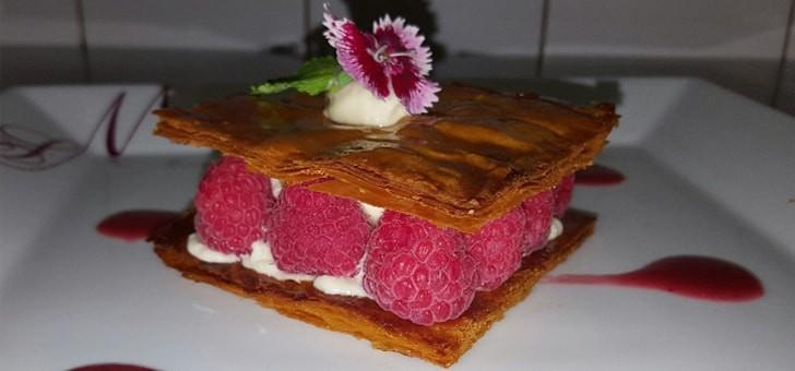 des-desserts-gourmands-et-raffines
