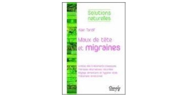 acerola-a-paris-et-a-saint-etienne-mieux-comprendre-solutions-naturelles-contre-maux-de-tete-et-migraines