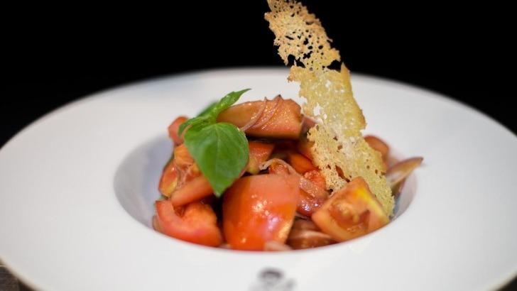 brasserie-da-matteo-des-plats-simples-aux-saveurs-intenses