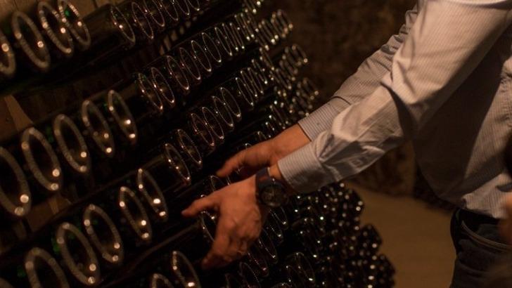 champagne-delavenne-vinification-naturelle-longue