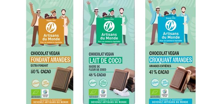 gamme-de-chocolat-vegan