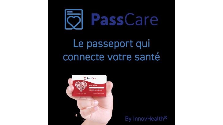 prenez-votre-passcare-un-passeport-international-de-sante-numerique-appele-aussi-passeport-vital-disponible-ligne-plusieurs-langues-et-utilisable-partout