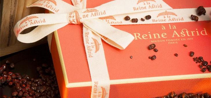 chocolat-a-reine-astrid-a-paris