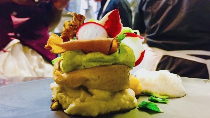 restaurant-monjul-paris-plats-genereux-regalent