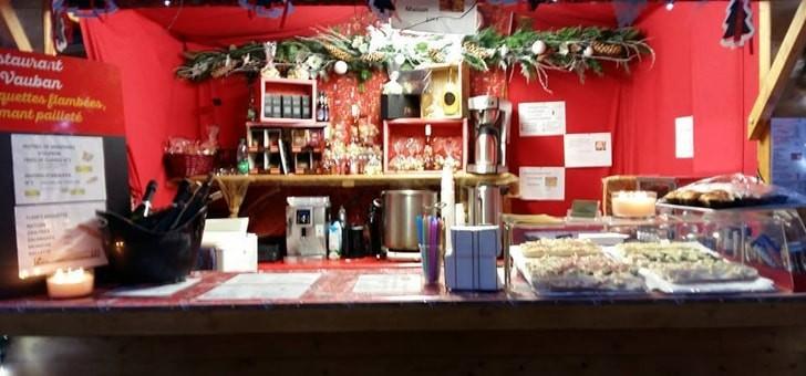 restaurant-vauban-a-huningue-des-tonalites-vives