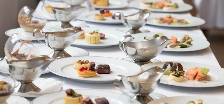 art-culinaire-francais-a-international