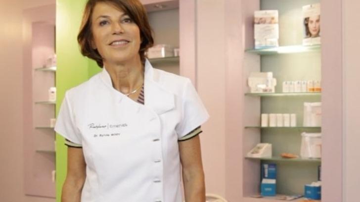 docteur-sylvie-body-specialiste-dermatologie-esthetique-a-tours