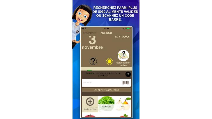 hubnutrition-pour-manger-sainement-suffit-de-rechercher-parmi-8000-aliments-valides-de-scanner-un-code-barre