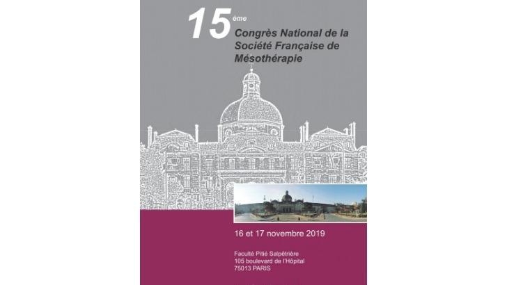 recherche-societe-francaise-de-mesotherapie-a-paris