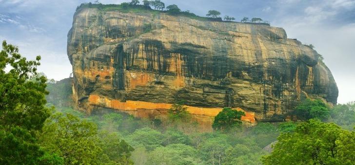 e-visums-obtenir-un-visa-touristique-valable-pendant-un-sejour-de-30-jours-pour-sri-lanka