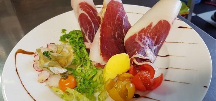 restaurant-ranch-des-lacs-a-augne