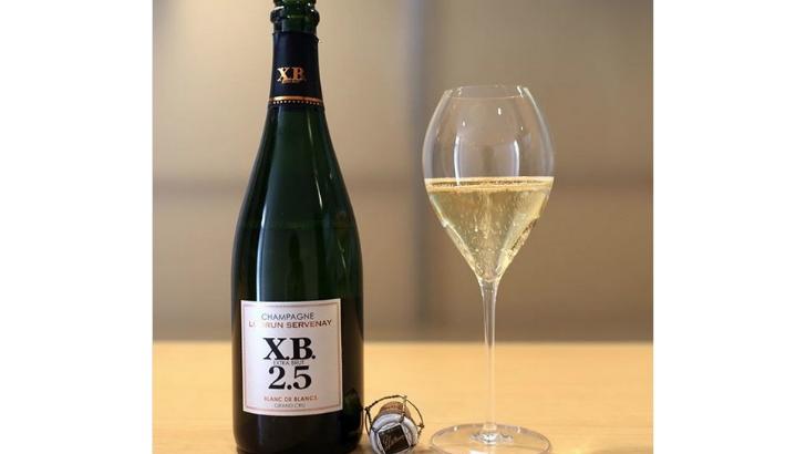 champagne-brun-servenay-a-avize-succombez-a-fraicheur-d-un-xb-2-5-blanc-de-blancs