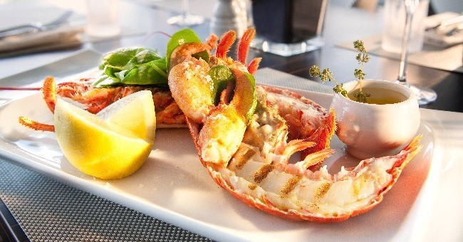 homard-tranches-jw-marriott-cannes