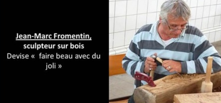 jean-marc-fromentin-sculpteur-sur-bois