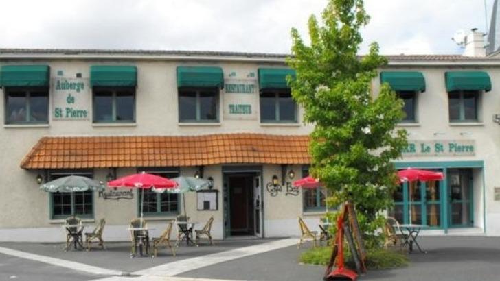 restaurant-auberge-de-saint-pierre