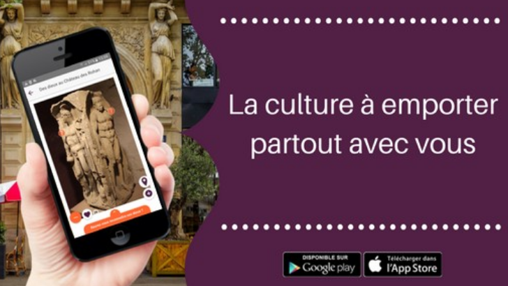 culture-au-quotidien-avec-app-culturmoov