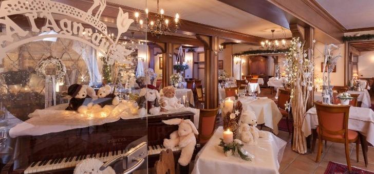 hotel-restaurant-a-agneau-a-pfaffenhoffen-cuisine-de-alsace