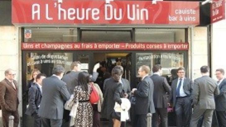 restaurants-restaurant-a-l-heure-du-vin-a-paris