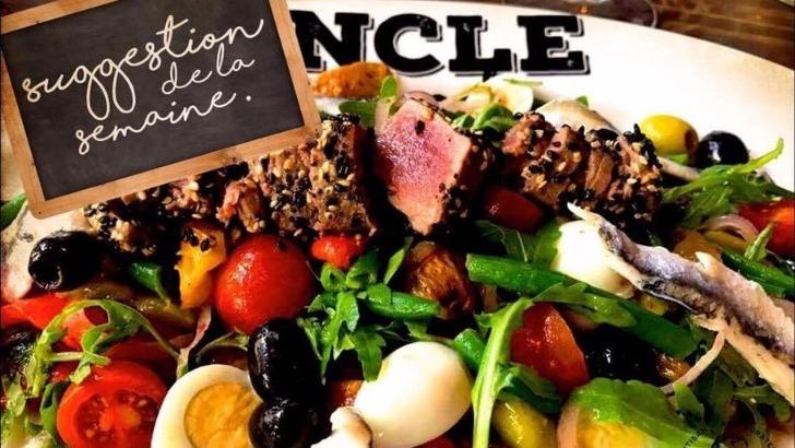 carte-menu-du-restaurant-oncle-blend-a-casablanca-maroc-reservation-ligne
