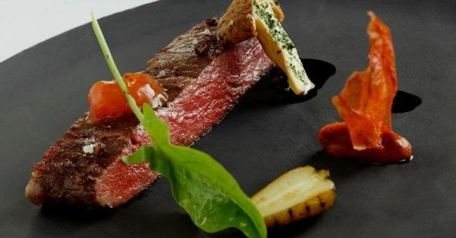 restaurant-rive-gauche-a-vannes