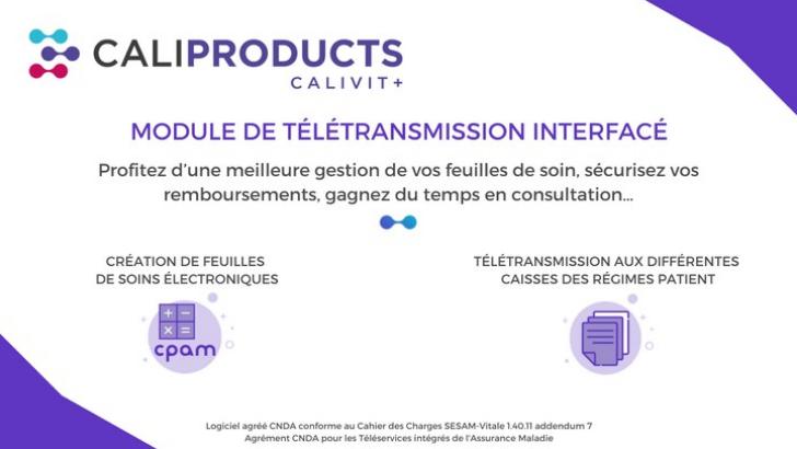 calivit-module-de-teletransmission-pour-gerer-vo