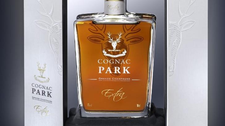 distillerie-tessendier-cognac-park