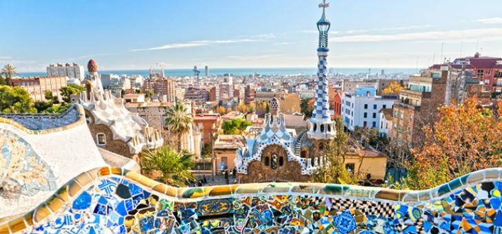 rien-de-mieux-qu-une-immersion-linguistique-a-barcelone-madrid-pour-perfectionner-son-espagnol