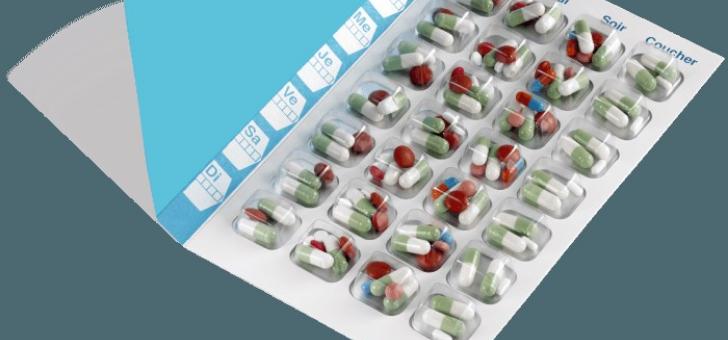 medissimo-invente-pilulier-de-observance